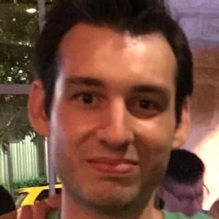 Zach B profile picture