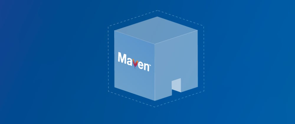 Cover image for Fixing vulnerabilities in Maven projects