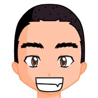 Huy Tr. profile image