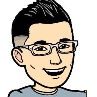 j_at_canosie profile
