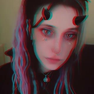 xlizaluizax profile picture