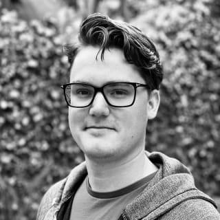 Sean Watters profile picture