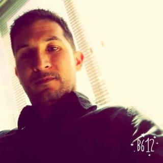 Gabriel Porras profile picture