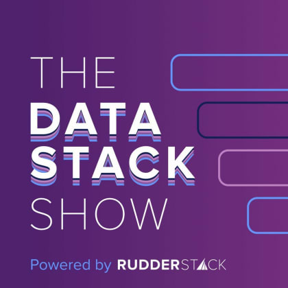 The Data Stack Show
