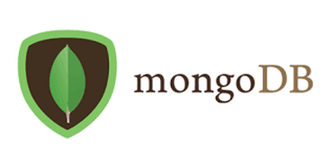 MongoDB schema design patterns (I)