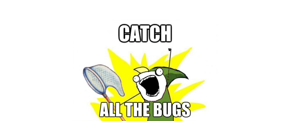 Cover image for Plug and play tests for ES6