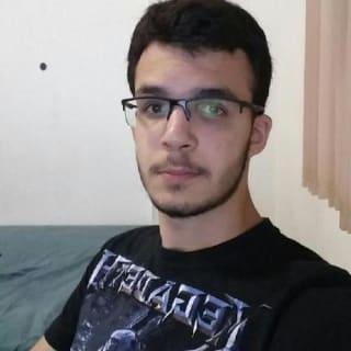 Gabriel Alencar profile picture