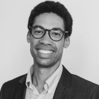 Gabriel Kwakyi profile picture