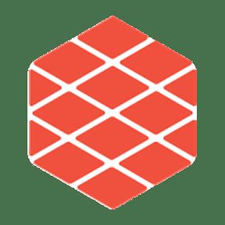 Datawire logo