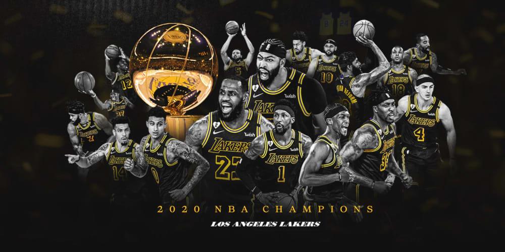 Lakers < ActiveRecord::Base