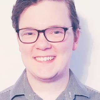 Ryan Norton profile picture