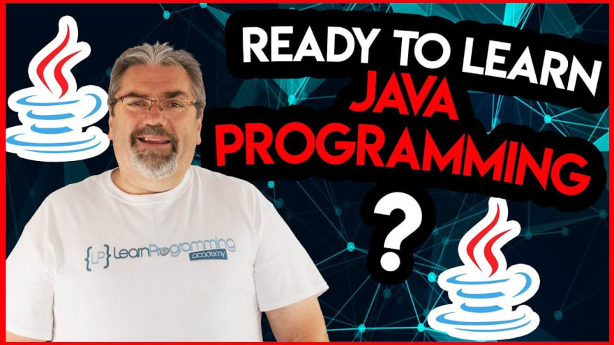 best online Java course for beginners