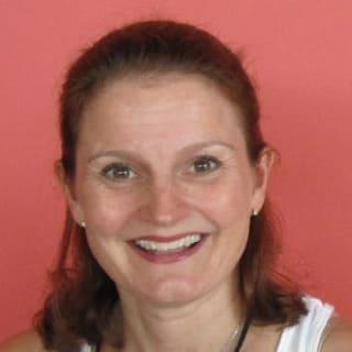 Karen Dickenson profile picture