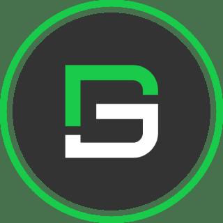 getflutter profile