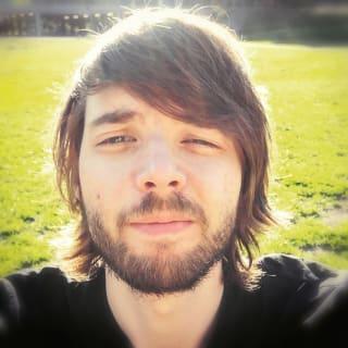 Rasmus Wennerström profile picture