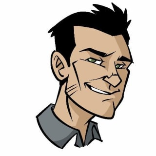 Steve Smith profile picture