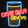 Dive Bar DevOps