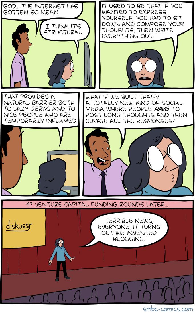 diskussr