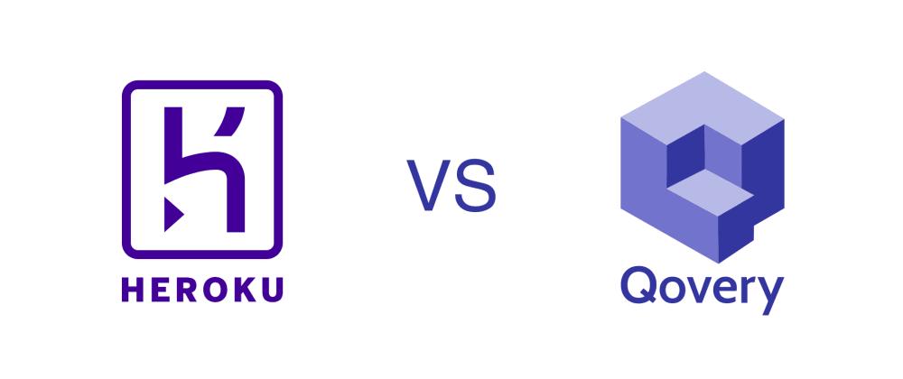 Cover image for Heroku vs Qovery