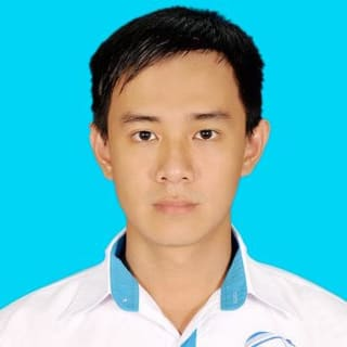 Duy Tran profile picture