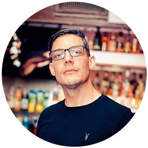 PaulieScanlon avatar