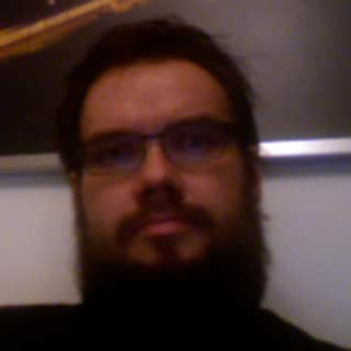 jautero profile