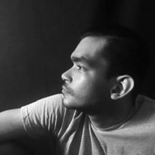Cesar Aguirre profile picture