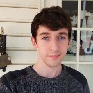 Alexander Johnston profile picture