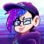 ninjabunny9000 profile image