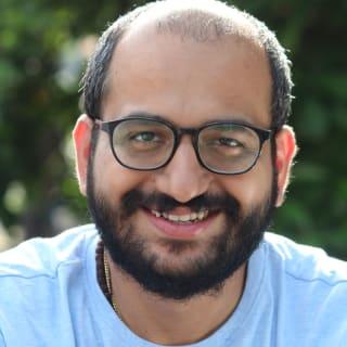 Nikhil Akki profile picture