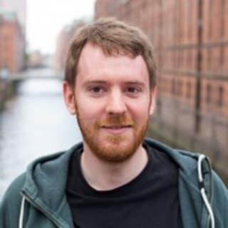Mirco profile picture