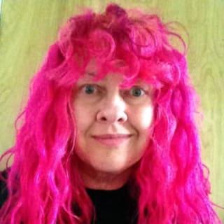 Tané Tachyon profile picture