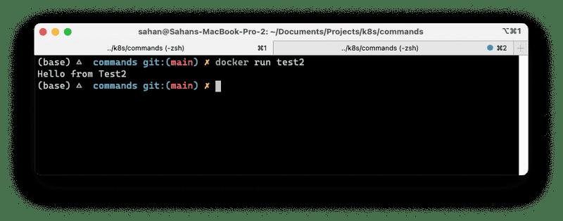 closer-look-at-docker-commands-args-4.png