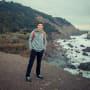 Austin Wehrwein profile image