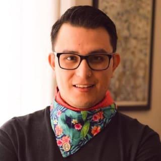 Rob Arroyo profile picture