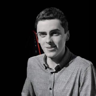 Martin André profile picture