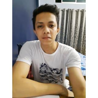 swaib2000 profile picture