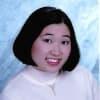 theoriginalbpc profile image