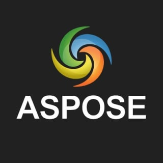 Aspose.Slides logo