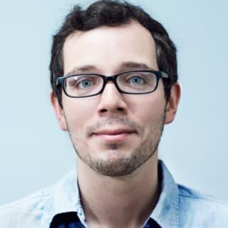 Joe Schmitt profile picture