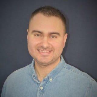Ramil Novruzov profile picture