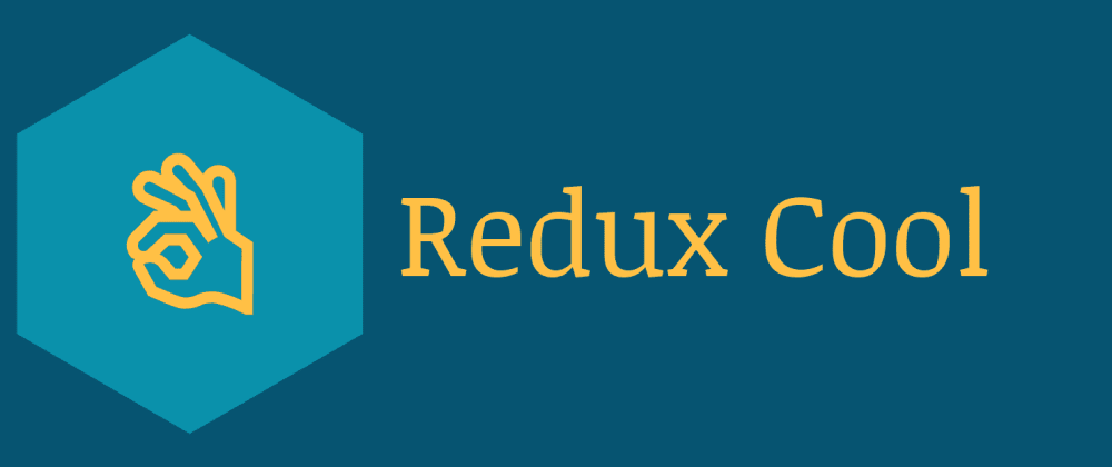 Cover image for Redux-Cool Philosophy