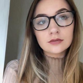 lauren elizabeth profile picture