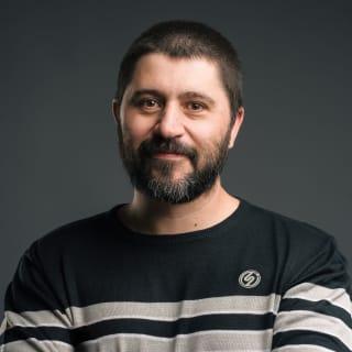 Rodrigo Juarez profile picture