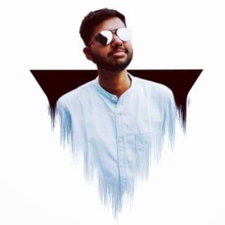 Anant Bahuguna profile picture