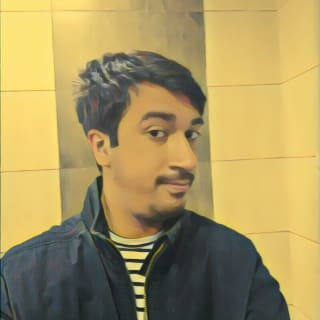 saurabh.v profile picture