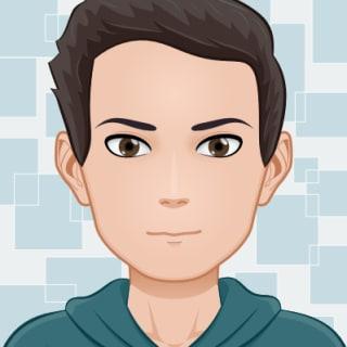Rakesh Gautam profile picture