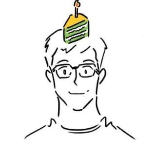 Jerm profile picture