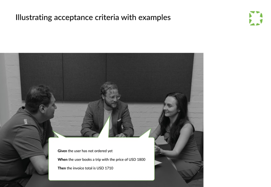 acceptance-criteria-with-examples