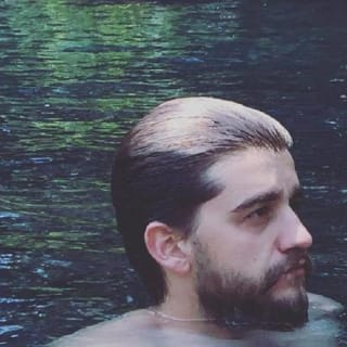 agustif profile
